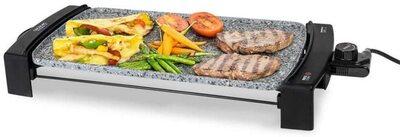 grill planchas de cocina