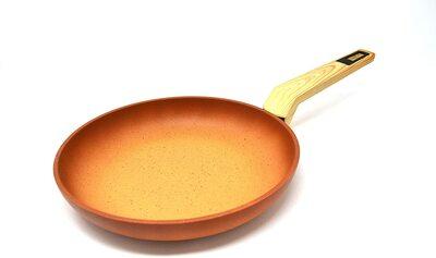 sartenes ceramica