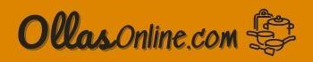 comprar ollas online