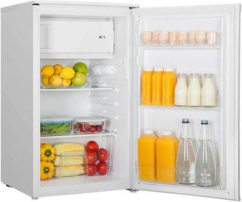 frigorificos pequeños con congelador