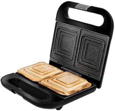 sandwichera pequeña mini