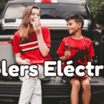 mejores coolers electricos