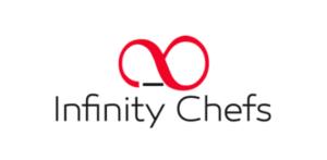 ollas y sartenes infinity chefs