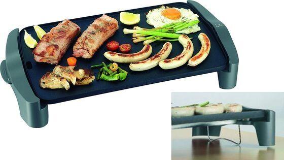plancha cocina amazon